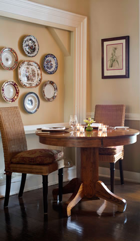 Dinner Reservations Menu PDF Tavern Restaurant Specials Dessert Wine List